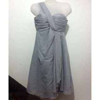 Cocktail / Semi formal Dress.
