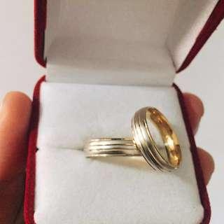 Wedding Ring SUPER SALE