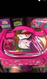 Smigle lunchbag