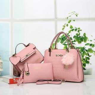 Handbag#Boniaa