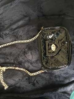 Ari grande purse