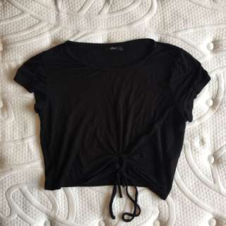 Gilbert (Mendocino) Top