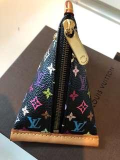 Louis Vuitton multicoloure