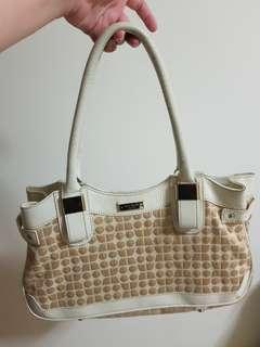 Kate Spade Handbag (CLEARANCE)