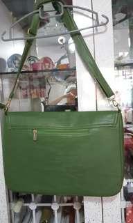 Super sale flat handbag