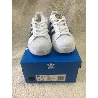 Adidas Originals Superstar Sneakers - unisex