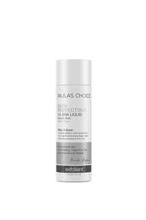 Paula's Choice Skin Perfecting 2% BHA Liquid (15% Used Only)