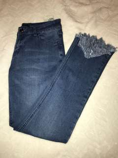 Forever 21 Brand New Jeans
