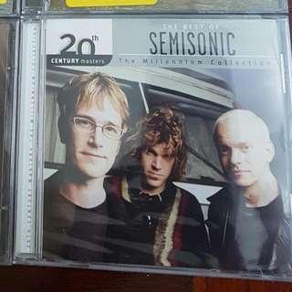 Semisonic - The Best Of