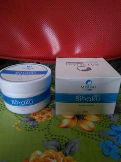 Misumi Bihaku Wonder Bleach for only 450 pesos !!!