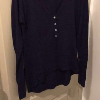 H&M Ladies Long Sleeve