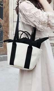 Ladies handbag (pre-order)