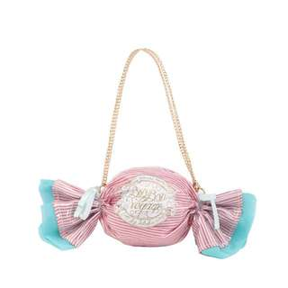 Candy Bag For Little Girls Japan Limited Edition