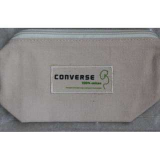 Brand New Converse Pencil Case
