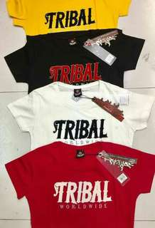 TRIBAL for HER