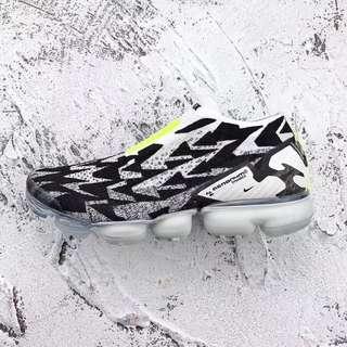 Nike Air Vapormax x Acronym