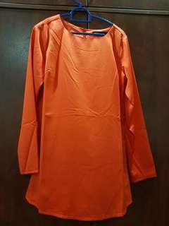 surisara blouse