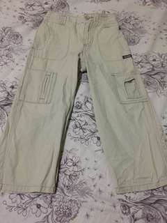Authentic Old Navy Pants for Toddler