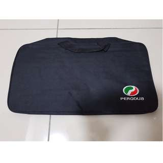 Perodua Car Tool bag