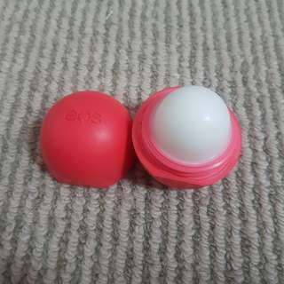 EOS Lip Balm NEW