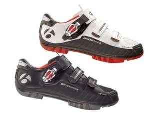 Bontrager 登山車鞋 Shoes 9.9成新 男10.5號半