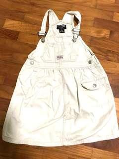 Polo Ralph Lauren jumper skirt