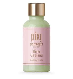Pixi Beauty Rose Oil Blend