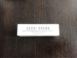 Bobby Brown Instant Confidence Stick