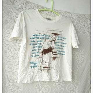 夏天 男童 女童 小孩 兒童 短袖 ㄒ恤尺寸:150  約小五至小六