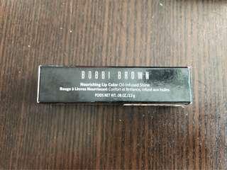 Bobbi Brown Norishing Lip Colour - Citrus
