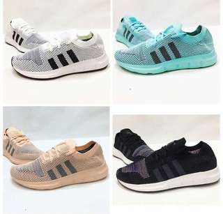 Adidas pureboost import for woman