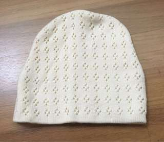 Kid/ children winter hat