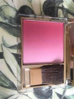 Estée Lauder pure Color blush #14