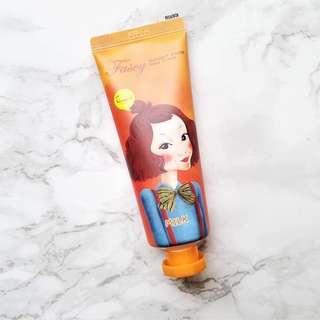 Fascy Moisture Bomb Hand Cream 40ml