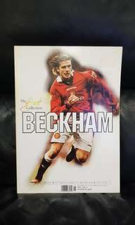 Beckham - The Best Collection
