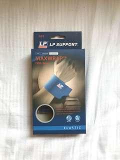 MAXWRAP® Wrist Support LP Support LP 693