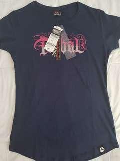 Tribal Shirt for Women