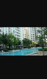 Spacious Design Yishun Lilydale Executive Condominium 3 Bedroom 1195sqft for Sale