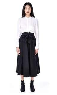 Tem Verma maxi skirt