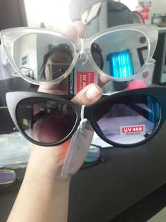 Anti Radiation Glasses and Sunnies