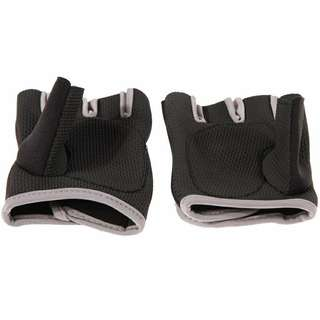 High Quality Fitness Glove - NEW