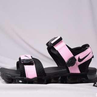 Nike Air vapormax sandal