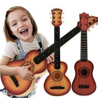 Kids Guitar