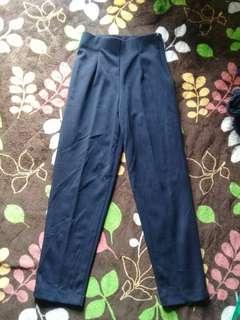 Love💝 Highwaist pants