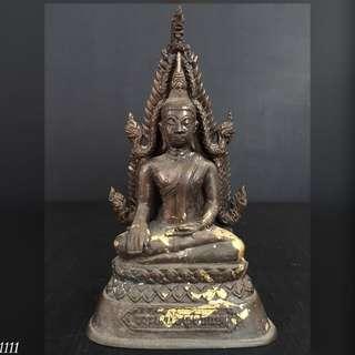 Phra Chinnaraj (5)