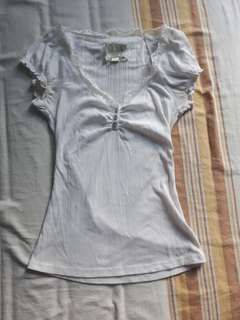 Guess t-shirt size s