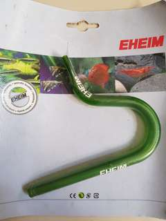 Ehiem 9mm fishtail outlet