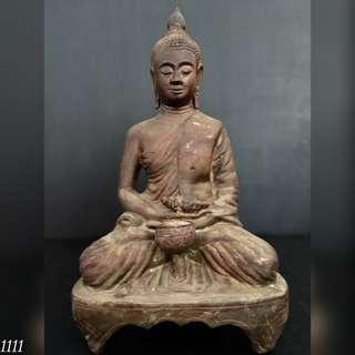 Buddha (76)