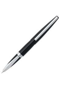 Sheffear taranis fountain pen