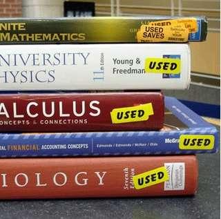 Calculus etc